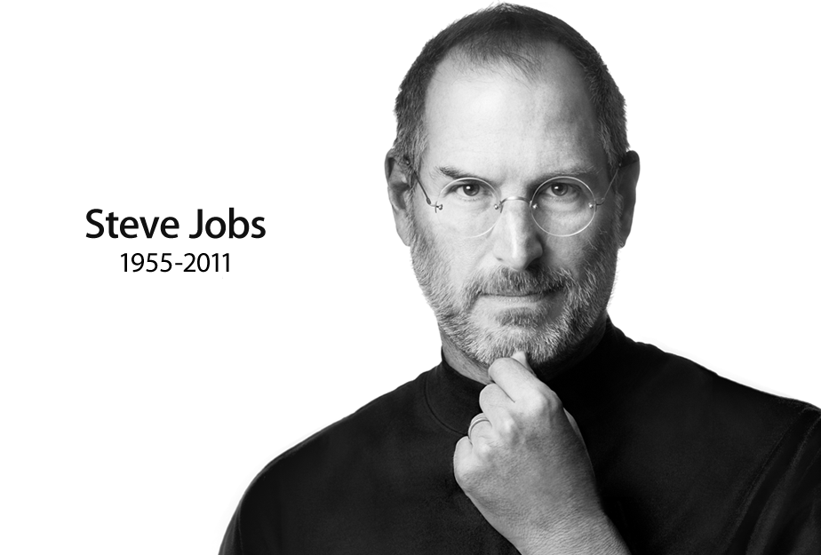 Steve Jobs Is No More But His Message Is